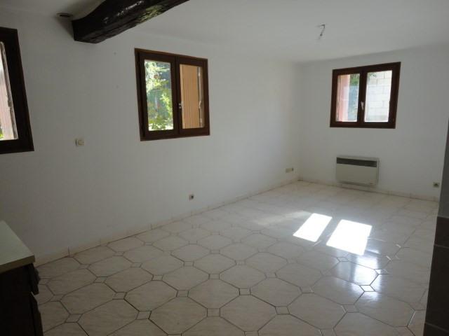 Rental apartment Gometz le chatel 660€ CC - Picture 7