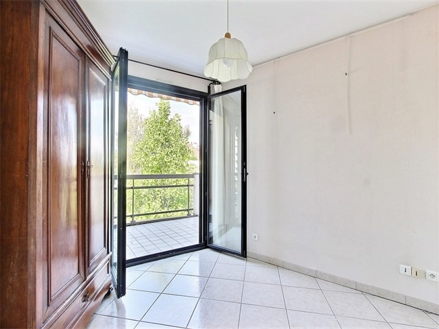 Vente appartement Annecy 262 000€ - Photo 6