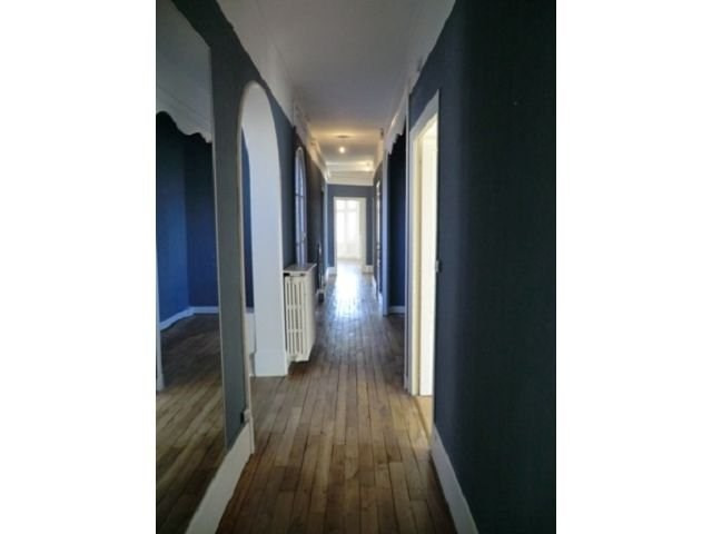 Location appartement Chalon sur saone 785€ CC - Photo 2