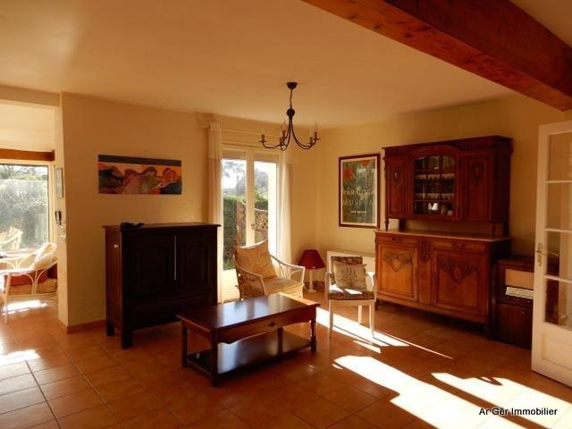 Vente maison / villa Plougasnou 254400€ - Photo 3