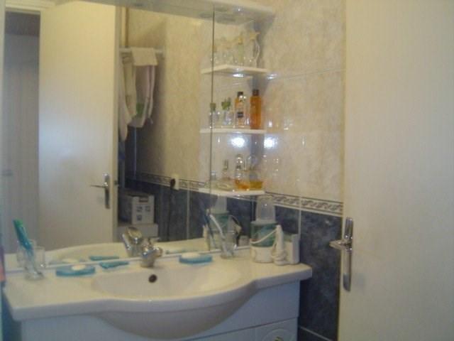Vente appartement Les pavillons sous bois 230000€ - Photo 9