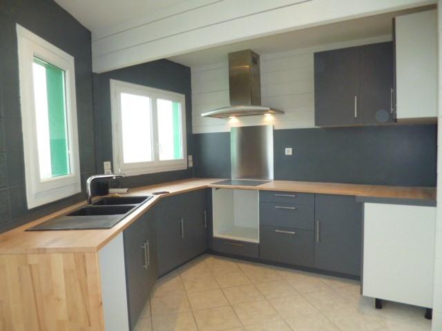Vente maison / villa Andilly 273000€ - Photo 5