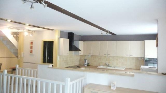 Sale house / villa Sury-le-comtal 125000€ - Picture 4