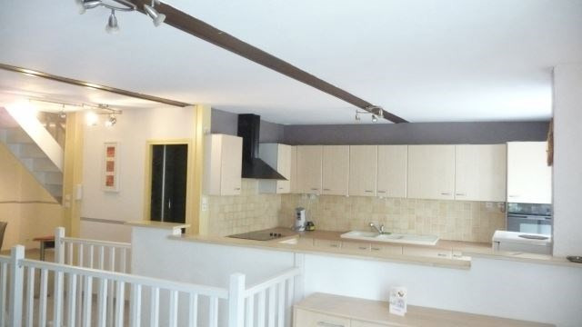 Revenda casa Sury-le-comtal 125000€ - Fotografia 4