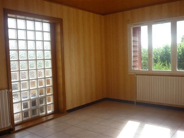 Location appartement Bully 825€ CC - Photo 5