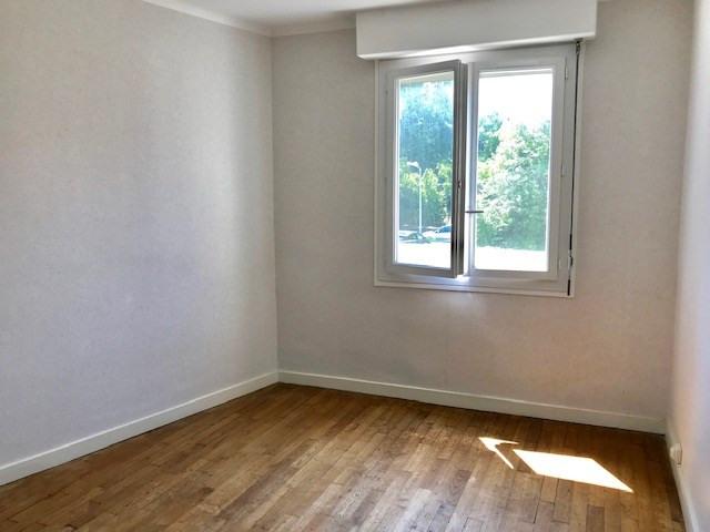 Vente appartement Saint brieuc 57000€ - Photo 5