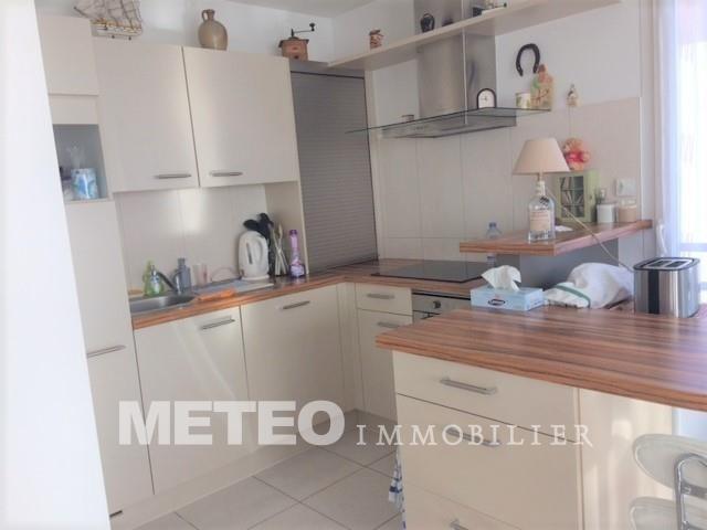Vente appartement Les sables d'olonne 301480€ - Photo 4