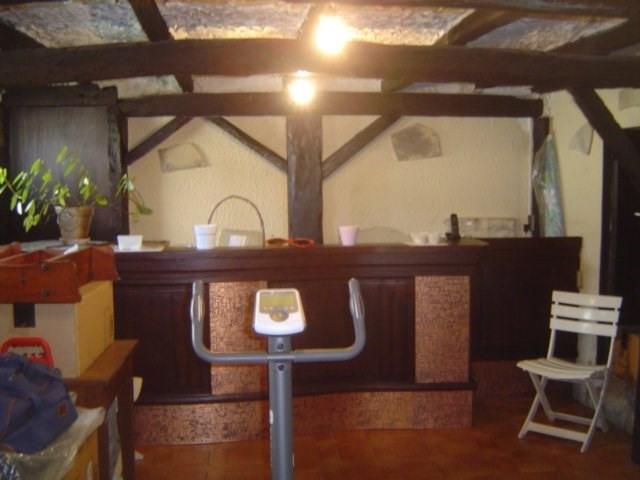 Sale house / villa Tremblay en france 295000€ - Picture 10