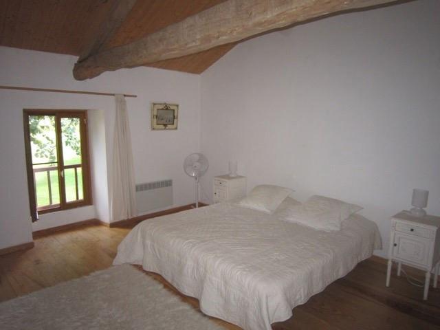 Vente maison / villa Sagelat 349800€ - Photo 15