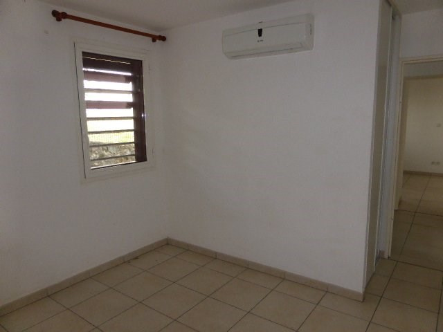 Vente appartement Ste clotilde 159500€ - Photo 5