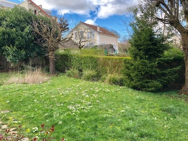Vente appartement Marly le roi 450 000€ - Photo 1