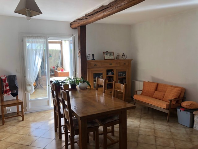 Vente maison / villa Chartres 179 350€ - Photo 1