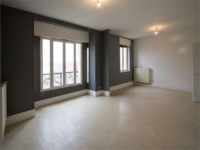 Location appartement Toul 680€ CC - Photo 2