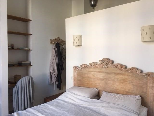 Rental apartment Toulouse 1 600€ CC - Picture 6