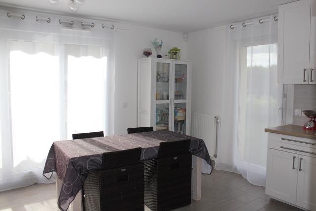 Revenda apartamento Herblay 249000€ - Fotografia 2