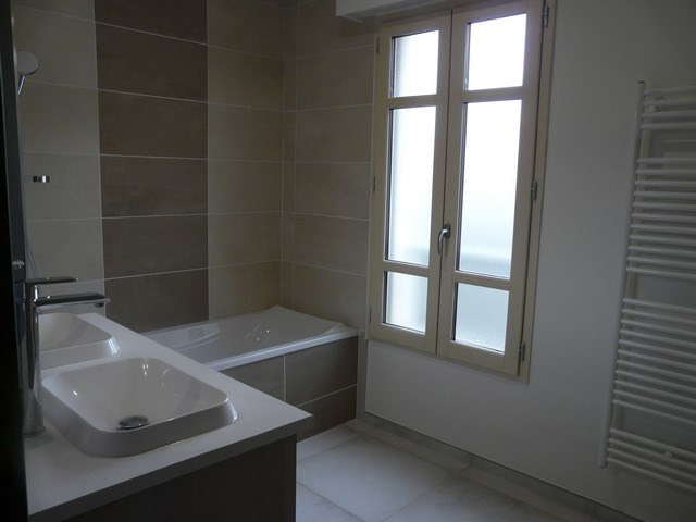 Vente appartement Saint-etienne 298 000€ - Photo 5
