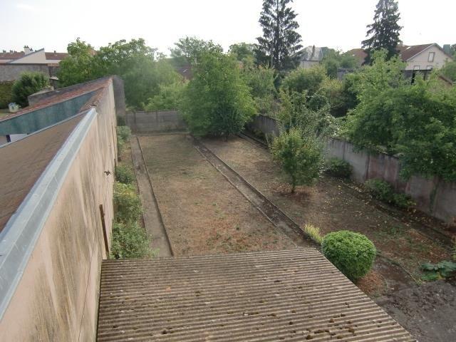 Vente maison / villa Luneville 219000€ - Photo 6