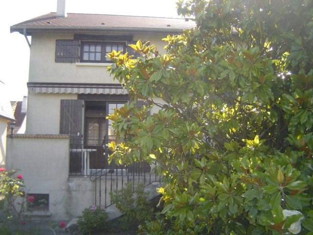 Sale house / villa Tremblay en france 295000€ - Picture 13