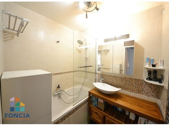 Vente appartement Suresnes 550000€ - Photo 10
