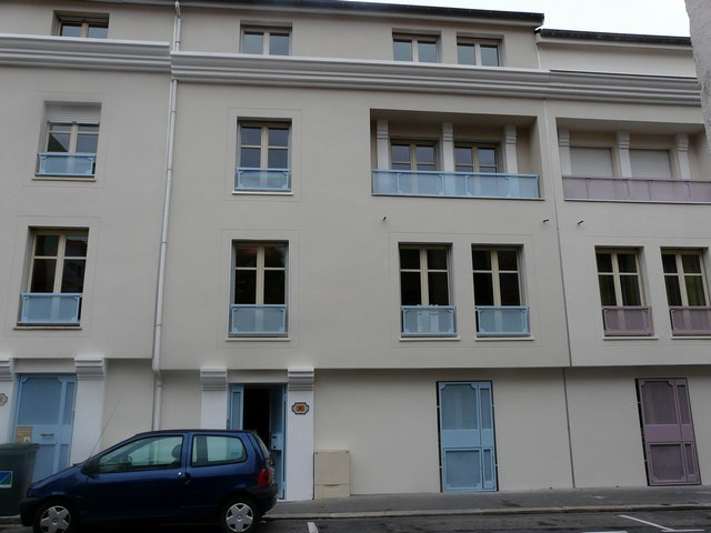Vente maison / villa Saint-etienne 312 000€ - Photo 1