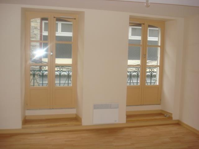 Sale building Fougeres 368000€ - Picture 5
