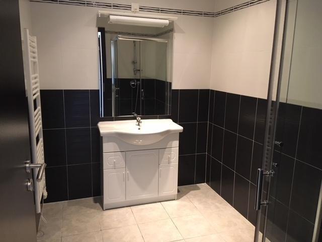 Rental apartment Chavanoz 660€ CC - Picture 9