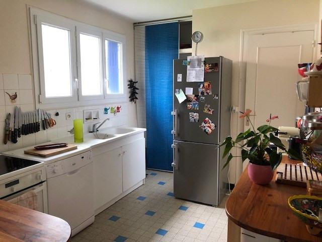 Vente maison / villa Saint georges de didonne 330700€ - Photo 4