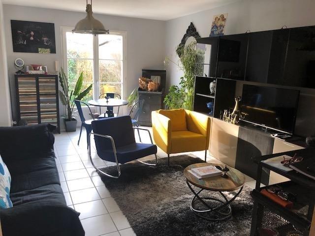 Vente maison / villa Vineuil 299900€ - Photo 4