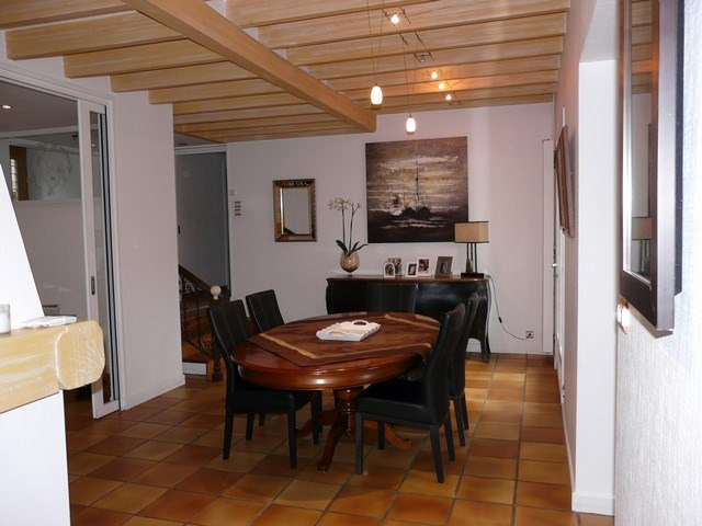 Vente maison / villa Fraisses 340 000€ - Photo 5