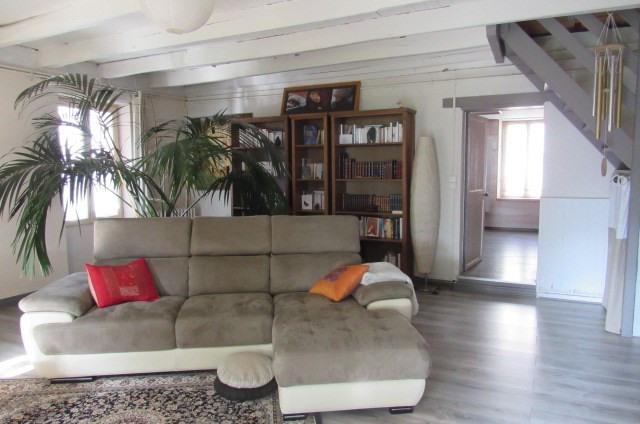 Vente maison / villa Tonnay-charente 274300€ - Photo 9