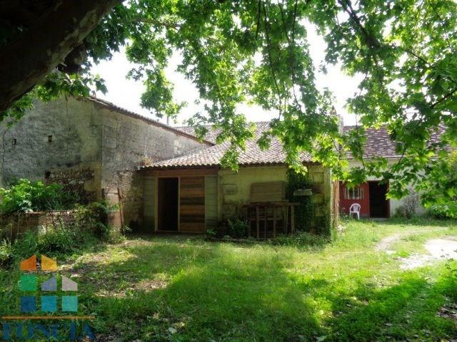 Sale house / villa Bergerac 124000€ - Picture 11