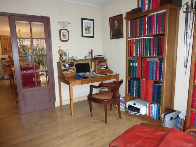 Vente appartement Massy 224000€ - Photo 5