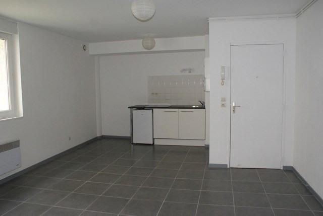 Vente appartement Reims 99500€ - Photo 1