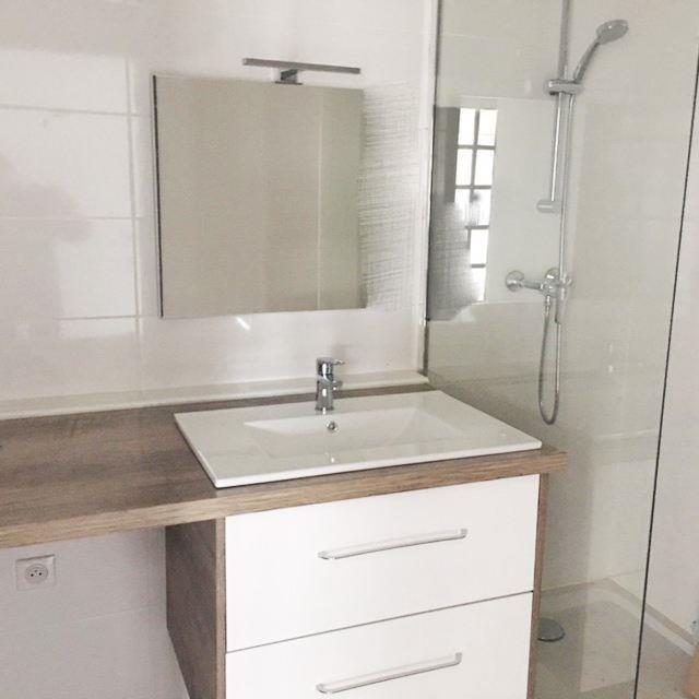 Vente appartement Albi 150000€ - Photo 3
