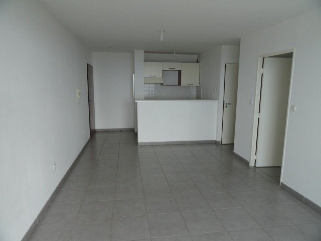 Vente appartement Ste clotilde 93 000€ - Photo 3