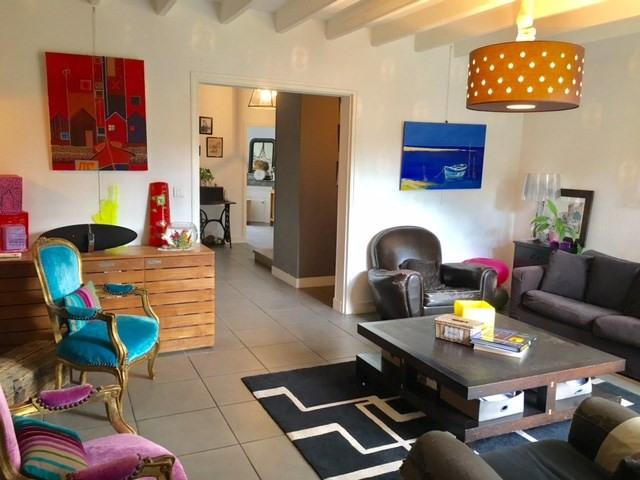 Venta  casa Bordeaux 614780€ - Fotografía 2