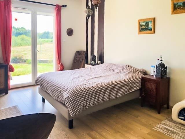 Sale house / villa Lescar 320000€ - Picture 3