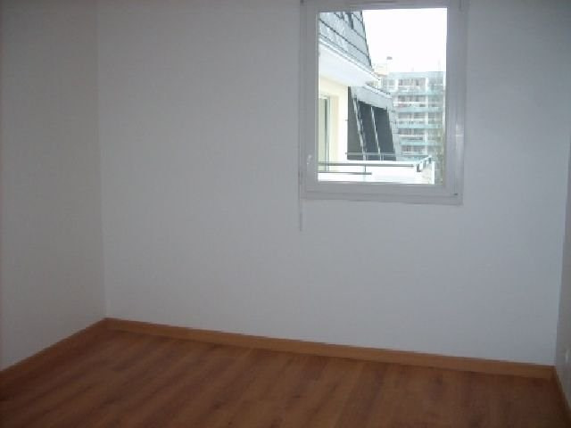 Location appartement Chalon sur saone 696€ CC - Photo 4