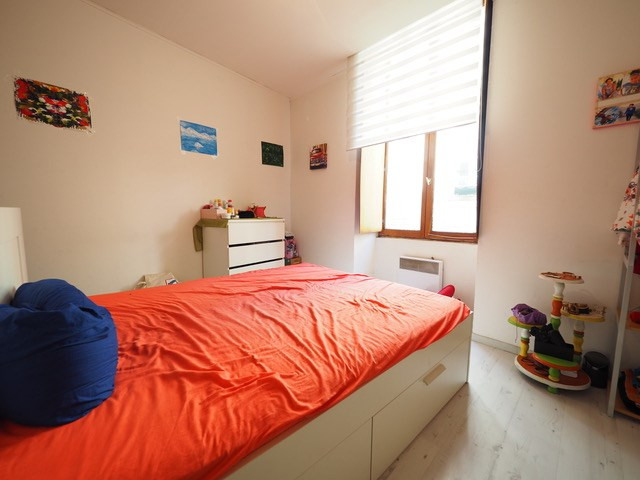 Investment property apartment Nimes 123 000€ - Picture 5