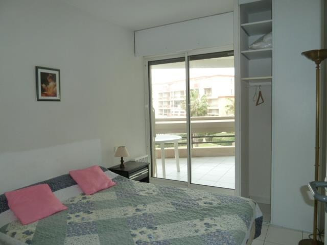 Vente appartement Canet plage 199 000€ - Photo 4