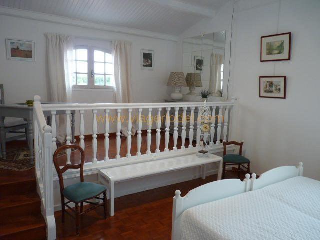 Lijfrente  huis La ciotat 260000€ - Foto 10