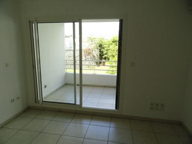 Location appartement St denis 386€ CC - Photo 4