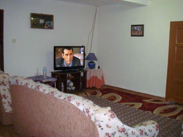 Vente maison / villa Sury-le-comtal 66000€ - Photo 4