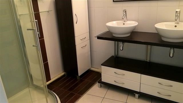 Location appartement Grenoble 899€ CC - Photo 3