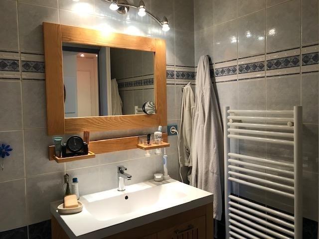 Vente appartement Viviers du lac 200000€ - Photo 6