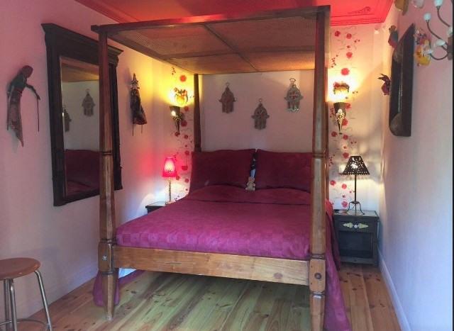 Vente appartement Rouen 89900€ - Photo 7