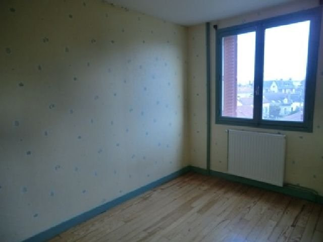 Rental apartment Chalon sur saone 370€ CC - Picture 4