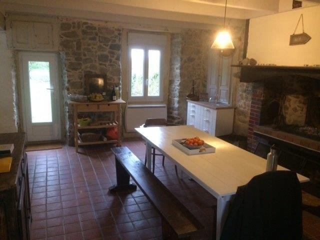 Vendita casa St malo de la lande 225000€ - Fotografia 6