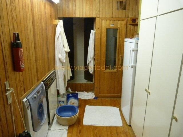 casa Cagnes-sur-mer 100000€ - Fotografia 28