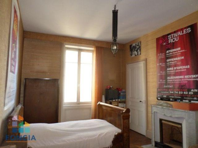 Sale apartment Bourg-en-bresse 220000€ - Picture 6